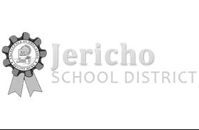 jericho ufsd